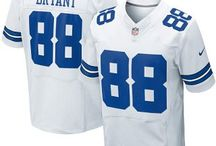 Cowboys Jerseys Outlet Online / Gear up for NFL Dallas Cowboys Jersey,here Cowboys Cheap Jersey in various types and colors are ready for you. Show your love and pride for the Dallas Cowboys Jerseys. Dallas Cowboys men's,women's and youth jerseys fit both for watch game in and practice on the field. Cheapest Price, customize your name and number, best quality, fast delivery, Free shipping!!