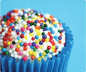 Cupcakes, cakes & other yummies