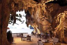 Thailand - Food/Beverage/Top Restaurants