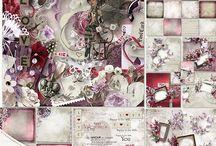 Feeling of Love by Pat's Scrap / https://www.myscrapartdigital.com/shop/pats-scrap-m-54.html  http://scrapfromfrance.fr/shop/index.php?main_page=index&manufacturers_id=77  http://www.digi-boutik.com/boutique/index.php?main_page=index&manufacturers_id=127