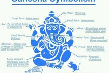 Ganpati Bappa Morya / Enhance your Ganesh Chaturthi Festivities With Cycle Pure's Ganesh Chaturthi Pooja Pack http://bit.ly/PoojaKitIndia http://bit.ly/GaneshIdolIndia