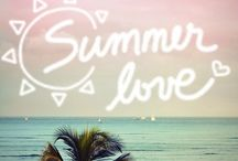 Summer <3 love