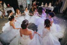 Fotograficum Wedding Expo - Barót, 2017