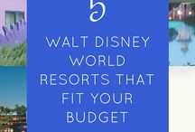 Disney Posts-Five for the Road / Walt Disney World Vacation Tips, Disney Travel and Disney Entertainment from Five for the Road. #DisneyTravel #WaltDisneyWorld #DisneyMovies #DisneyEntertainment #DisneyResorts #DisneyVacations