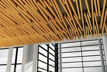 suspended ceiling_inspiration