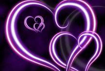 Hearts / Designs