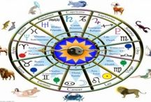 Astrology Consultant
