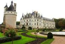 France - J'Adore Explore / Travel | France | www.jadoreexplore.com