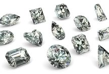 Diamond Ring Cuts