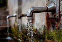 Water Survival