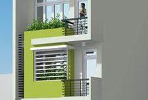 House javier