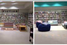 ML library redo