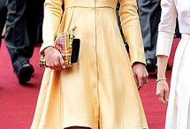 Duds of the Duchess - The Couture of Kate / by Jill Morgan