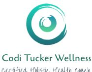 Codi Tucker Wellness / There isn't a one-size-fits-all diet. I use bio individuality to discover what works for YOU! Together we will tackle all areas of your health. / by Codi Tucker