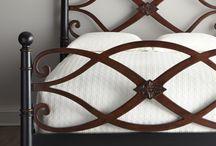Κρεβάτια σιδερενια