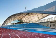 Stadio 1