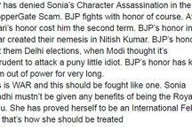 MBG-India-Politics