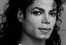 MJ / by Mary Sturtz Lee