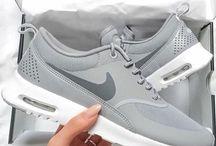 sneakers / de leukste sneakers enzoo