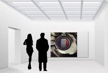 Artistic Gallery