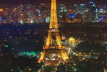 Párizsi képek