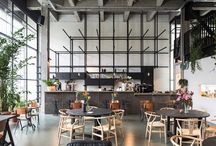_DESIGNSETTER_CO-WORKING SPACES