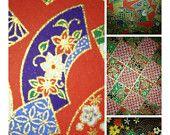 craft Supplies - Washi Paper / by Nivethetha Sudhakar