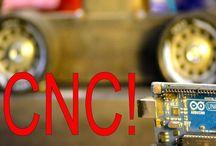 z - CNC