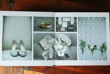 photobook layout ideas / fotoboek / by Lisanne Lentink