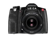 Leica / DSLR Buying Guide Looking for a digital SLR camera Check out our recommendations and price guides! Camera Buying Guide has information about digital SLR s from every brand http://dslrbuyingguide.net/camera-brands/