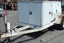 Used Air Compressors for Sale