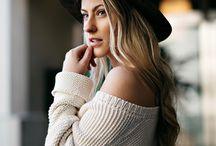 Portrait shots / Portréfotók