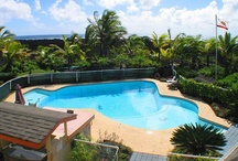 Champagne Cove / by Hawaii Holiday