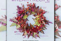 Book Reviews- Seasonal / Seasonal Genre books reviewed on San Diego Book Review www.sandiegobookreview.com