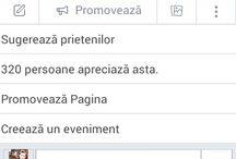 """Cecilia  Ortacu-pagina, -""""un pic din toate, sa stim nu strică!"""""""