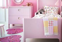 Dormitorios / Ideas para decorar dormitorios.