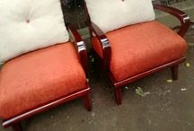 Service kursi sofa di Bekasi