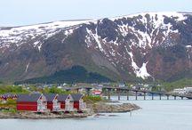 Mitt Norge