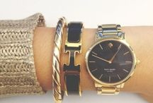 Arm Party