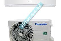 Panasonic AC Price in Bangladesh