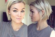 Haj és szépség