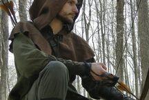 hunters design