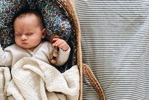 Bebés recien nacidos / Bebés recien nacidos