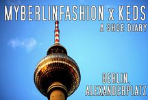 MYBERLINFASHIONxKEDS