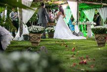 Casamento Perfeito! Pedro e Suzi