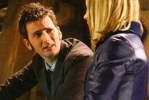 Doctor+Rose