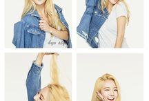 Hyo Princess