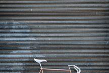 Sport | Bike