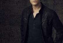 TVD - Stephan Salvatore