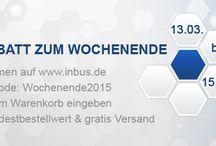 www.inbus.de